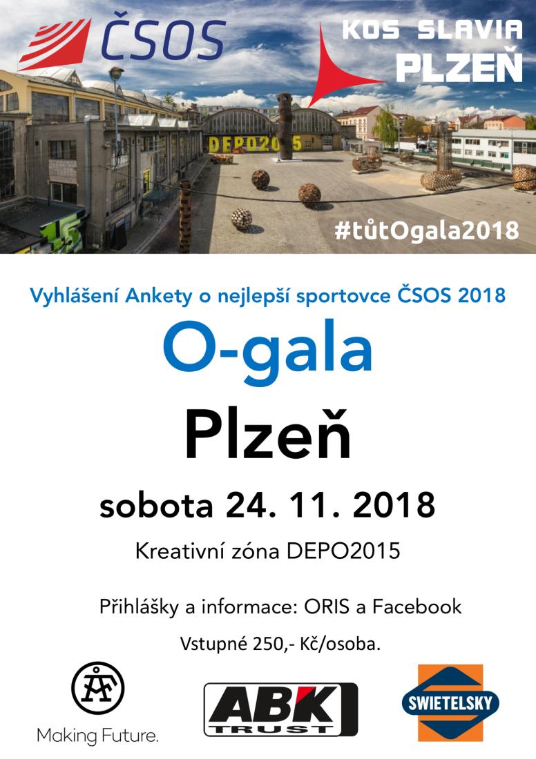 2018-10 o-gala plakat
