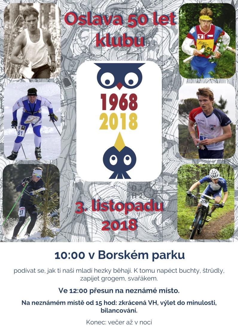 50_let_KOS_Slavia_pozvanka