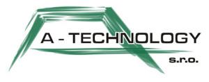 a-technology-logo512pix