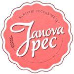 janova_pec