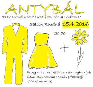 plakát2_anytbál_2016