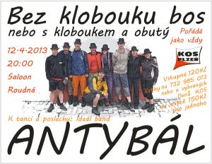 plakat_antybal_2013