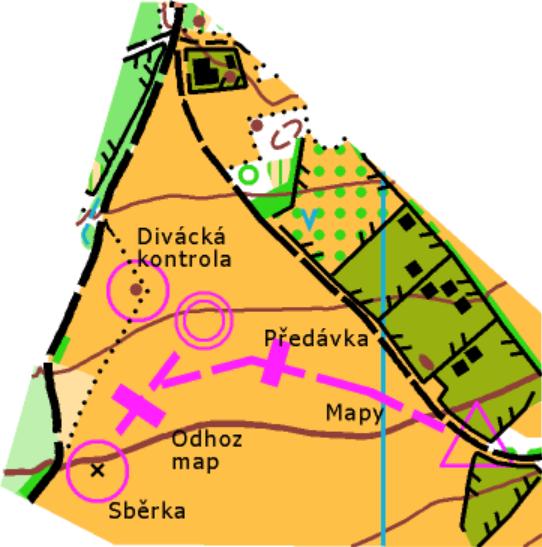 so-stafle-centrum