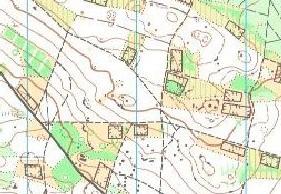 ukazka mapy